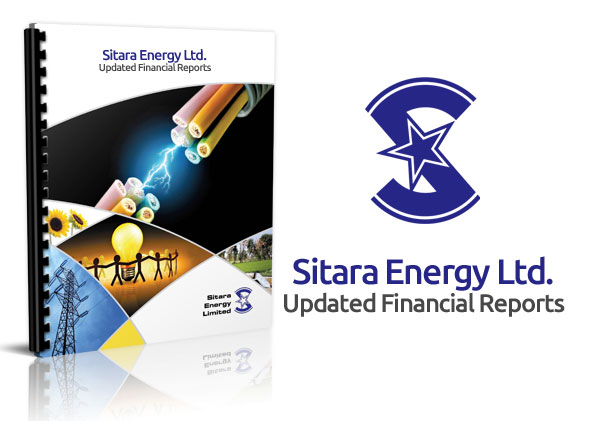 sitara energy limited Sitara energy limited this case highlights a number of problems which plague sitara energy limited the purpose of this report is to highlight those problems, explain the causes, provide justification for those causes and finally come up with feasible solutions.